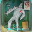 1996 - Mattel - Barbie - Hollywood Legends Collection - Collector's Edition - Ken As The Tin Man