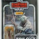 2006 - Star Wars - The Original Trilogy Collection - The Empire Strikes Back - Yoda