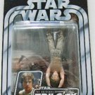 2006 - Star Wars - The Original Trilogy Collection - Luke Skywalker #1 OTC