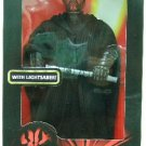 "1998 - Hasbro - Star Wars - Episode I - The Phantom Menace - Action Collection - 12"" Darth Maul"