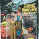 1996 - Playmates - Star Trek - Classic - Movie Series - Lieutenant Uhura - Toy Action Figure