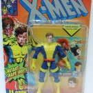 1994 - Toy Biz - Marvel Comics - X-Men - The Original Mutant Super Heroes - Morph