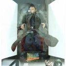 "2005 - Toy Biz - Marvel - Studios - Dr. Doom (Variant) - 12"" Collector's Edition"