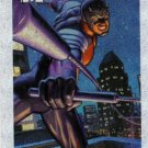 1994 - Marvel - Masterpieces - Dare Devil - Limited Edition - Holofoil - #3 of 10