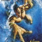 1996 - Marvel - Masterpieces - Namor - Nelson - Canvas - #14 of 22