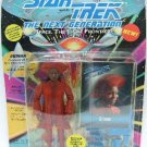 1993 - Playmates - Star Trek - The Next Generation - 2nd Season - Guinan