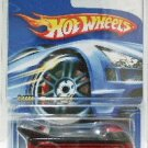 Hot Wheels - KarKeepers Blister (10 Pack) - Exclusive VW Special Bus Included