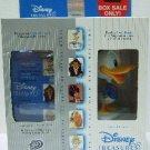 2004 - Upper Deck - Disney Treasures - Collectible Cards & Millennium Donald Mini Bobbers