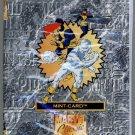 1996 - The Highland Mint - Marvel Classic - Comics Collection - Bronze - X-Men - Mint Card