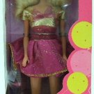 1992 - Mattel - Barbie - Party Premiere - Special Edition - Doll