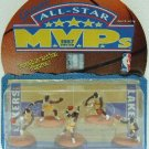 "1997 - Galoobs - All-Star MVP - Los Angeles Lakes - 2"" Poseable-Action Figures"
