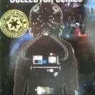 1996 - Tie Fighter Pilot - Star Wars - 12 Inch - Collectors Series - Rebel Alliance - Action Figure