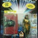 1996 - Playmates - Star Trek - 30th Anniversary Edition - TV Series - Vina As Orion Animal Woman