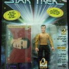 1996 - Playmates - Star Trek - 30th Anniversary Edition - TV Series - Captain Christopher Pike