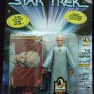 1996 - Playmates - Star Trek - 30th Special Anniversary Edition - TV Series - The Talosian Keeper