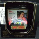 1995 - Jeff Gordon - Racing Champions - Premier Edition - NASCAR - Die-Cast Car