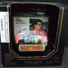 1995 - Jeff Gordon - Racing Champions - Premier Edition - NASCAR - Die-Cast Car