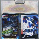 Quest For Best - Multi Baseball Card Packs & Misc. Assortment of MLB Cards - Value Pack