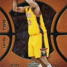 2005/06 - Salim Stoudamire - Upper Deck - Sweet Shot - Level Two - Rookies - Card #117