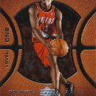 2005/06 - Martell Webster - Upper Deck - Sweet Shot - Level One - Rookies - Card #148