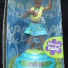 2002 - Cartoon Network - Scooby-Doo - Candy Bobble Dispenser