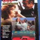 1995 - Johnny Lightning - James Bond 007 - Diamonds Are Forever - Movie - Die-cast Metal Cars