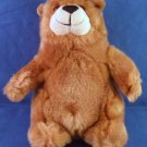 "Charmin - Russ - Procter & Gamble - Exclusive - 7"" Bear - Plush Toy"
