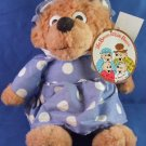 "Chosun International Inc. - The Berenstain Bears  - 10"" Mama Bear - Plush Toy"