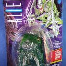 1992 - Kenner - Aliens - Series 2 - Mantis Alien - 1st Edition - Toy Action Figures