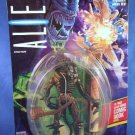 1992 - Kenner - Aliens - Series 2 - Scorpion Alien - 1st Edition - Toy Action Figures