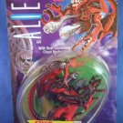 1992 - Kenner - Aliens - Series 2 - Killer Crab Alien - 1st Edition - Toy Action Figures