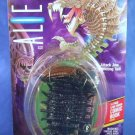 1992 - Kenner - Aliens - Series 2 - Snake Alien - 1st Edition - Toy Action Figures