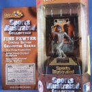 1997 - Sports Champions - Sports Illustrated Collection - Frank Thomas - Figure