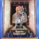 1997 - Sports Champions - Sports Illustrated - Mickey Mantle - Cooperstown Collection - Figure