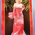 1997 - Hallmark - Keepsake Ornament - Marilyn Monroe - 1st in Series - Christmas Ornament