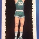 1996 - Hallmark - Keepsake Ornament - Boston Celtics - Larry Bird - Hoop Stars - Ornament