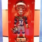 2003 - Walter Payton - Bobble Dreams - SGA - Bobble Head