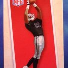 2003 - Hallmark - Keepsake Ornament - Jerry Rice - Oakland Raiders - Christmas Ornament
