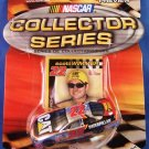 2005 - Scott Wimmer - Nascar - Racing Champions - Collector Series - Chase - Diecast Metal Car