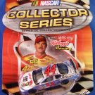 2005 - Terry Labonte - Nascar - Racing Champions - Collector Series - Chase - Diecast Metal Car
