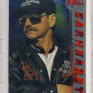1995 - Wheels Racing - Crown Jewels - Dual Jewels - Dale Earnhardt - Jeff Gordon