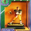 1997 - Brett Favre - Starting Lineups - Gridiron Greats - Green Bay Packers - Football