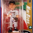2004 - Forever Collectibles - Legends of the Diamond - Roger Clemens - Limited Edition - Bobblehead