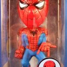 2008 - Funko - Marvel Comics - The Amazing Spider-Man - Wacky Wobbler Bobble-Head