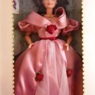 1995 - Mattel - Barbie Doll - Sweet Valentine - Special Collector Series - Doll