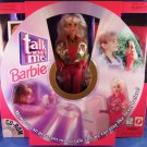 1995 - Mattel - Barbie Doll - Talk With Me - Doll