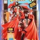 1995 - McFarlane Toys - Spawn - Series 1 - Spawn - Action Figure