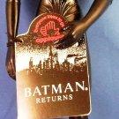 1992 - Applause - Batman Returns - Cat Woman - Figurine