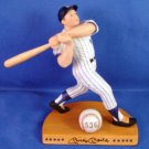 1993 - Sports Impressions - Mickey Mantle - Legendary Hitters - Figurine Collection