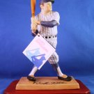 1988 - Sports Impressions - Babe Ruth - Collector Figurine